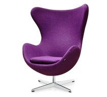дизайнерское кресло, дизайнерская мебель