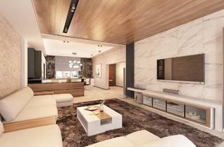 гостиная эко дизайн, минимализм, современный интерьер дизайн