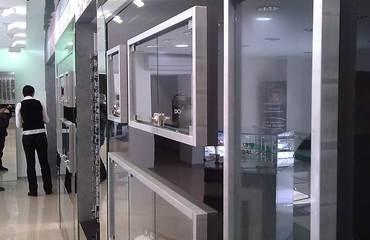 дизайн магазина саратов