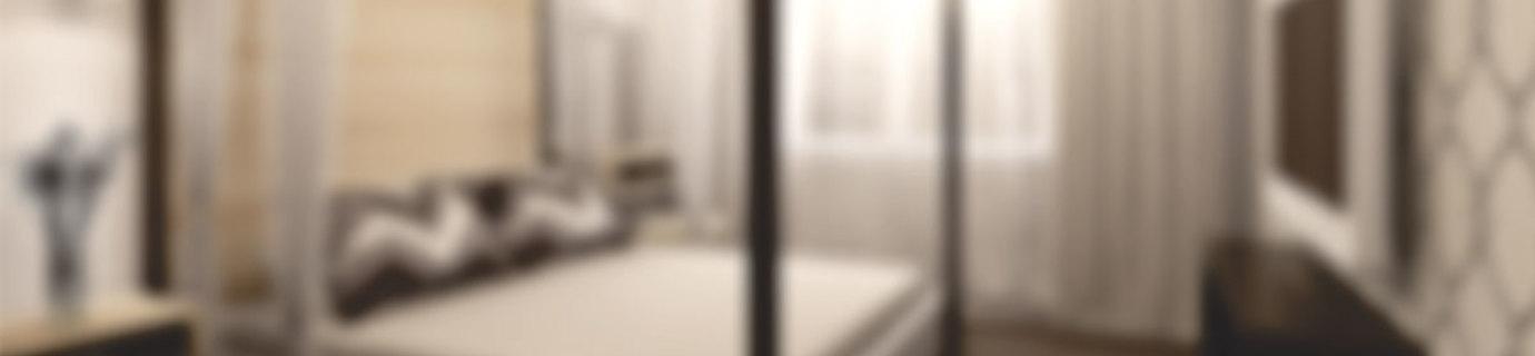 дизайн интерьера квартиры в саратове